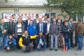 2016/2. Dönem Kıyı Emniyeti Genel Müdürlüğü Sınavı 23/10/2016