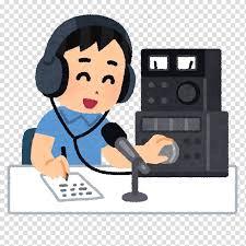 Amatör Radyo